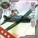 【AC】AC版の艦爆は優秀!?