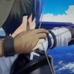 【AC】もし「艦載機熟練度」が実装されたら瑞鶴1強に!?