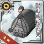 【AC】艦これAC最重要システム「速力」について学ぶ ※11/15更新