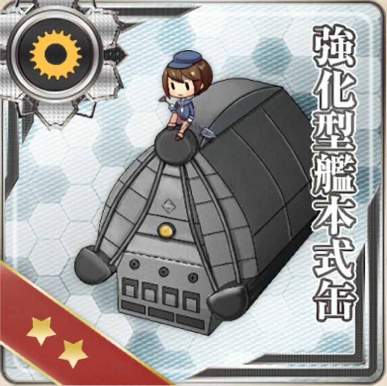 【AC】艦これAC最重要システム「速力」について学ぶ ※3/17更新