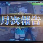 【AC】二月作戦お疲れ様でした!!