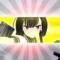 【AC】対空カットインまとめ ※3/29更新